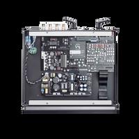 Primare I15 Prisma Integrated Amplifier & Music Streamer