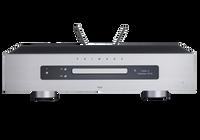 Primare CD35 Prisma CD & Music Streamer