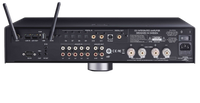 Primare I25 Prisma Integrated Amplifier & Music Streamer