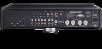 Primare I25 Integrated Amplifier