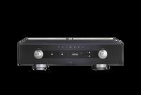 Primare I35 Integrated Amplifier