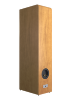 JMR Lunna Floorstanding Speaker