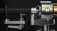 Acoustic Signature TA-5000 Neo Tonearm