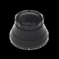 Acoustic Signature Grip Mk3 Record Clamp Black