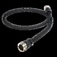 Chord ChordBurndy Cables