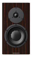 Dynaudio Special Forty Standmount Speakers
