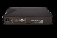 Innuos ZENith Mk3 - 4TB SSD