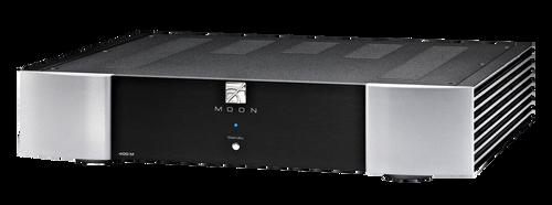 Simaudio Moon Neo 400M Mono Power Amplifier