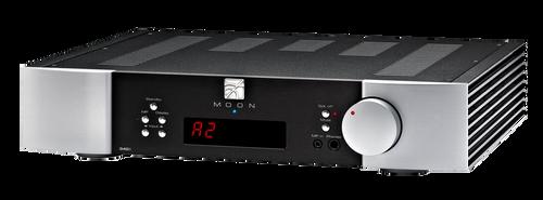 Moon 340iX Integrated Amplifier