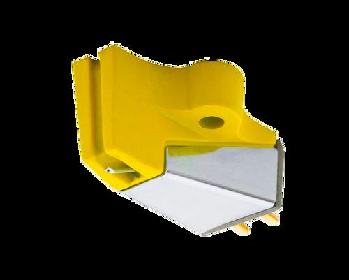 Rega EXACT MM Cartridge