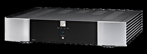 Simaudio Moon Neo 330A Power Amplifier