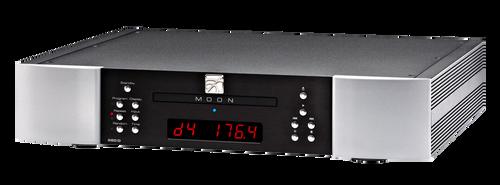 Simaudio Moon Neo 260D CD Player