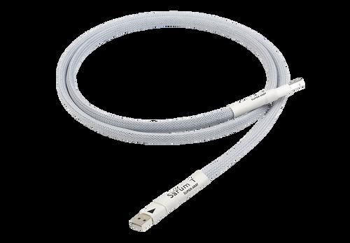 Chord Sarum T Super ARAY USB Digital Audio Cable