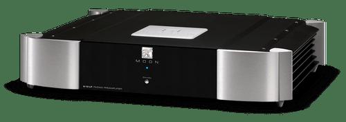 Moon Evolution 610LP Phono Stage (Simaudio610LP)