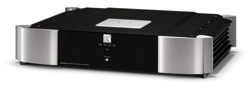 Moon Evolution 610LP Phono Stage (Simaudio610LP)