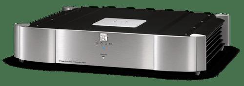 Moon Evolution 810LP Phono Stage (Simaudio810LP)