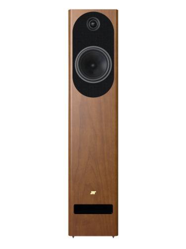 JMR Euterpe Jubile Floorstanding Speaker