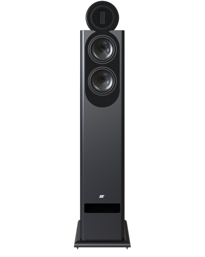 JMR Abscisse Jubile Floorstanding speaker