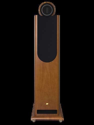 JMR Orfeo Jubile Floorstanding Speaker