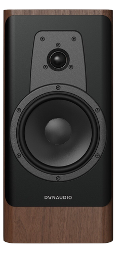 Dynaudio Contour 20i Standmount Speaker