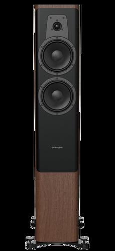 Dynaudio Contour 30i Floorstanding Speaker