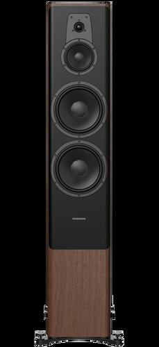 Dynaudio Contour 60i Floorstanding Speaker