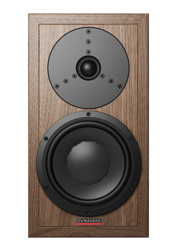 Dynaudio Heritage Special Standmount Speakers