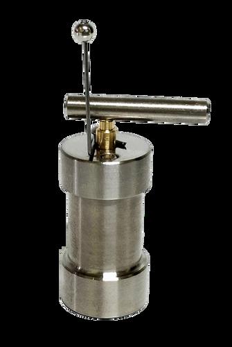Tru-Lift Automatic Tonearm Lifter