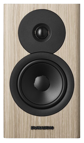 Dynaudio Evoke 10 Standmount Speakers