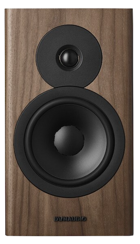 Dynaudio Evoke 20 Standmount Speakers