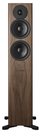Dynaudio Evoke 30 Floorstanding Speakers