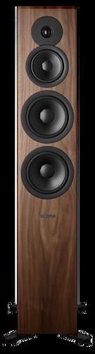 Dynaudio Evoke 50 Floorstanding Speakers