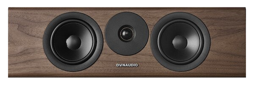 Dynaudio Evoke 25C Centre Speaker