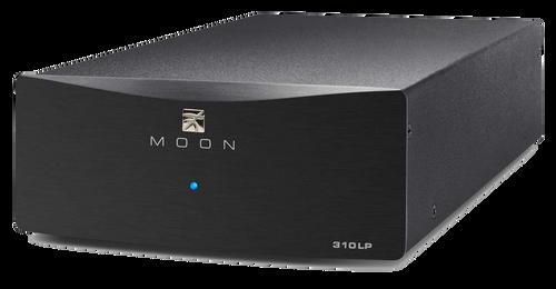 Moon 310LP v2 Phonostage
