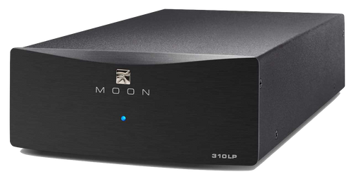 Moon 310LP v2 Phonostage