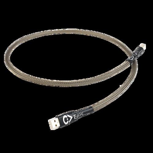Chord EPIC USB Digital Audio Cable