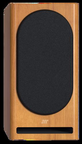JMR Bliss Jubile Standmount Speaker