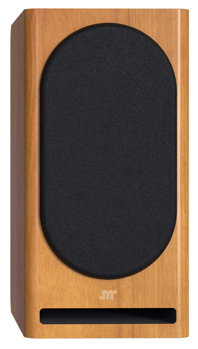 JMR Bliss Jubile Standmount Speaker