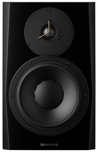 Dynaudio LYD 8 Black Studio Monitor
