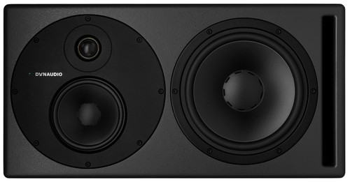 Dynaudio Core 59 Studio Monitor