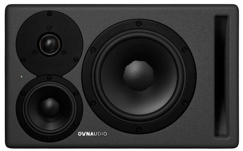 Dynaudio Core 47 Left Studio Monitor