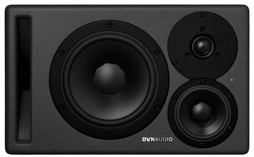 Dynaudio Core 47 Right Studio Monitor