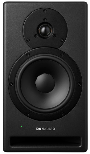 Dynaudio Core 7 Studio Monitor
