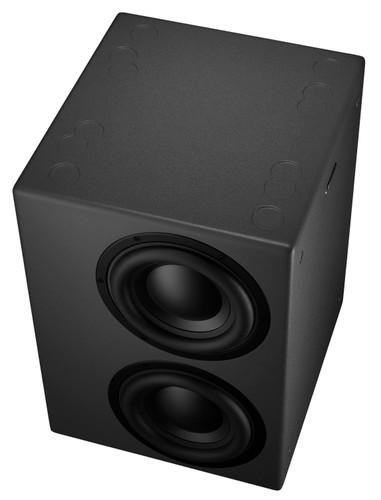 Dynaudio Core Sub Studio Monitor