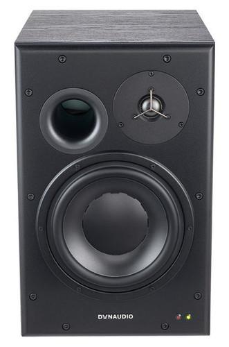Dynaudio BM15A Right Studio Monitor