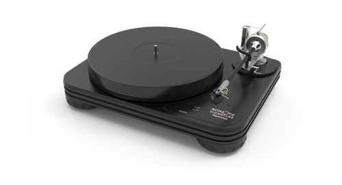 Acoustic Signature Maximus Neo Turntable
