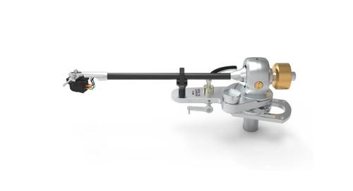 Acoustic Signature TA-2000 Neo Tonearm