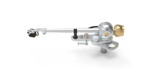Acoustic Signature TA-9000 Neo Tonearm