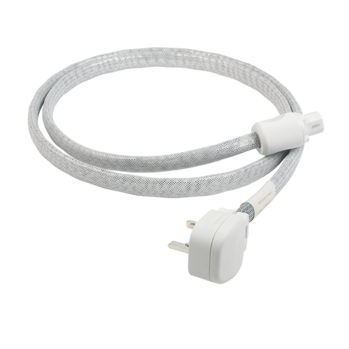 Chord Music Power Cable