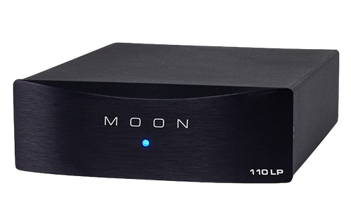 Moon 110LP v2 Phonostage